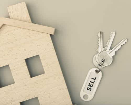 sell your house fast in Jacksonville
