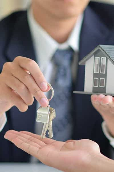 Let us buy your house Fort Lauderdale FL