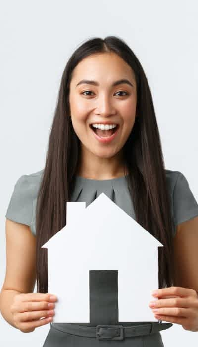 sell my house fast in flordia